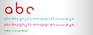 ABC-Font