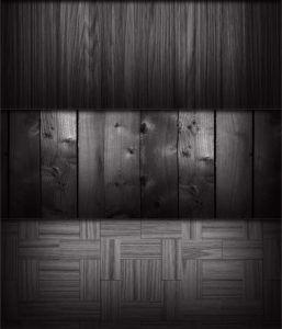 8 texturas madera oscura
