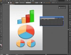 graficas-edit