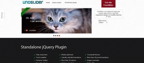 Sliders jQuery 03