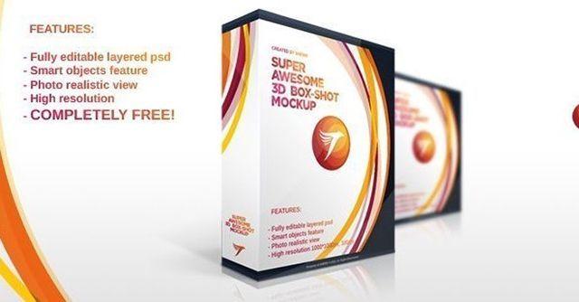 Software-BoxSet-mockup-8