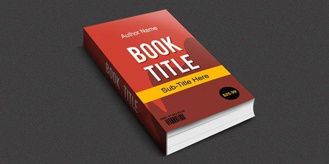 smart-3d-book-mockup-13