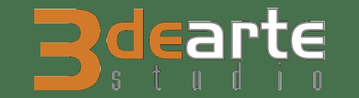 3dearte logo