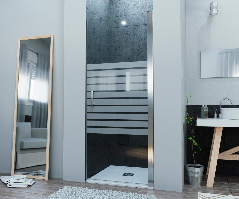 Diseño 3d - Infografía interior
