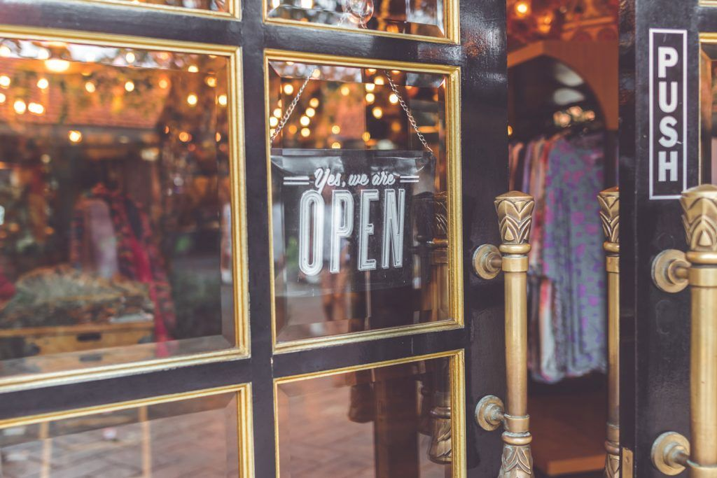 Curso para crear tienda online desde cero